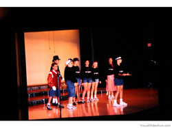 middle_school_01_(14)