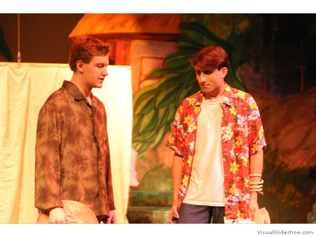 south_pacific_03_(57)