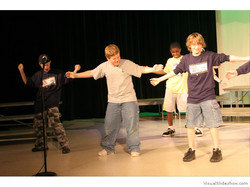 middle_school_06_(7)