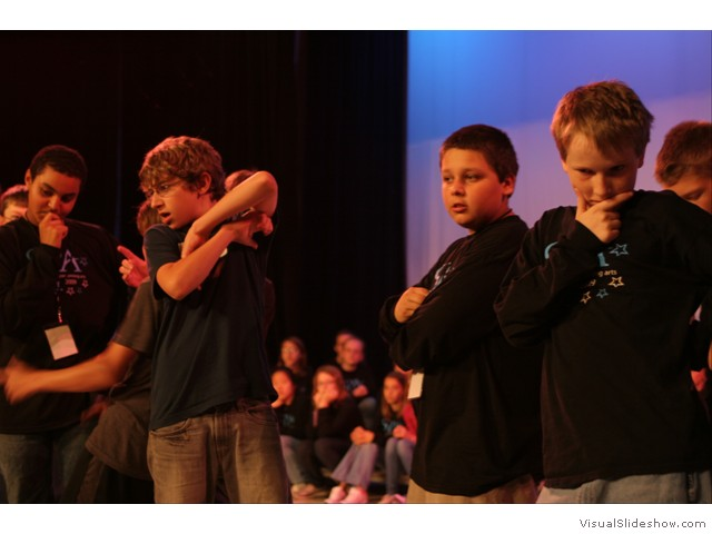 middle_school_2009_(56)