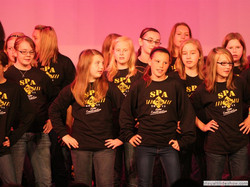 middle_school_spa_2011_88