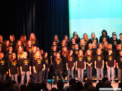 middle_school_spa_2011_53