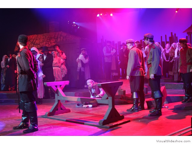 fiddler_on_the_roof_08_(184)
