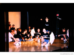 middle_school_01_(16)