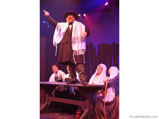 fiddler_on_the_roof_08_(170)