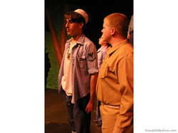 south_pacific_03_(29)