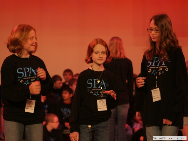 middle_school_2009_40