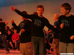 middle_school_2009_55