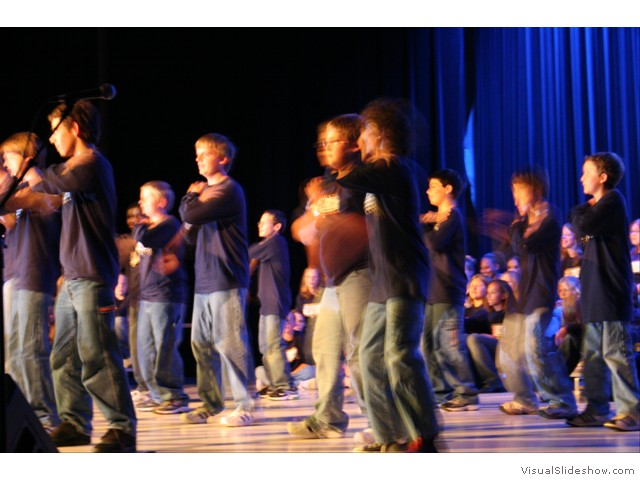 middle_school_06_(79)