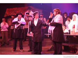 fiddler_on_the_roof_08_(177)