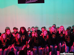 middle_school_spa_2011_4