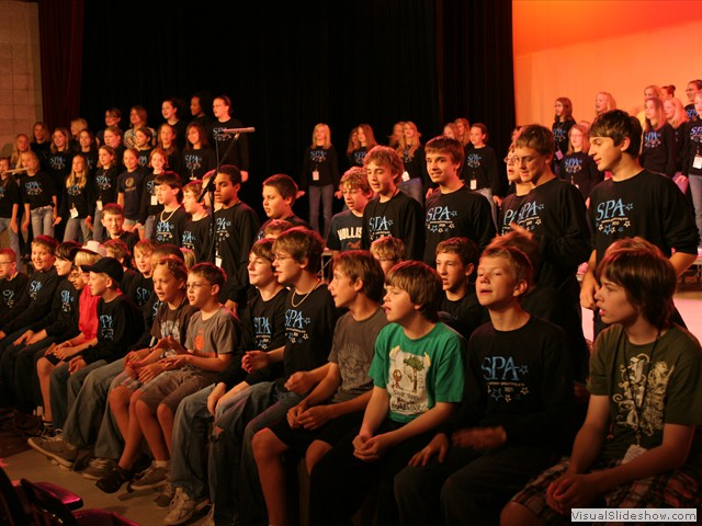 middle_school_2009_46