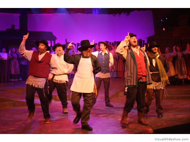 fiddler_on_the_roof_08_(6)