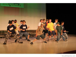 middle_school_06_(29)