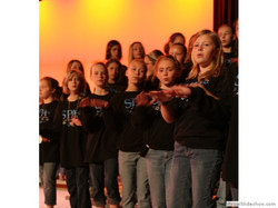 middle_school_2009_(49)