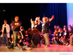 middle_school_06_(83)