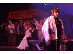 fiddler_on_the_roof_08_(185)