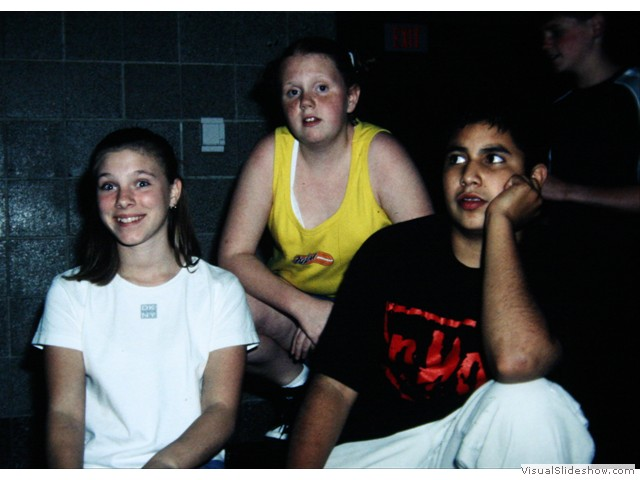 middle_school_99_(33)