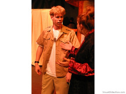 south_pacific_03_(58)