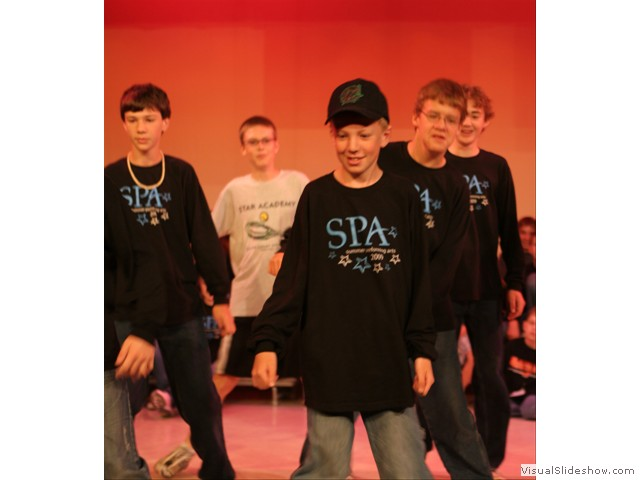 middle_school_2009_(10)