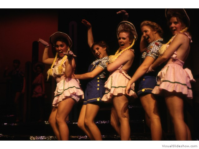 guys_and_dolls_94_(55)