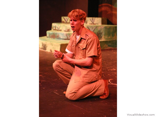 south_pacific_03_(65)