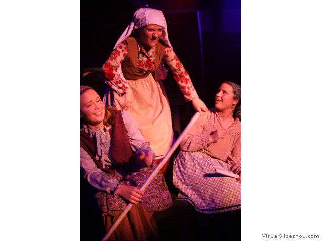 fiddler_on_the_roof_08_(41)