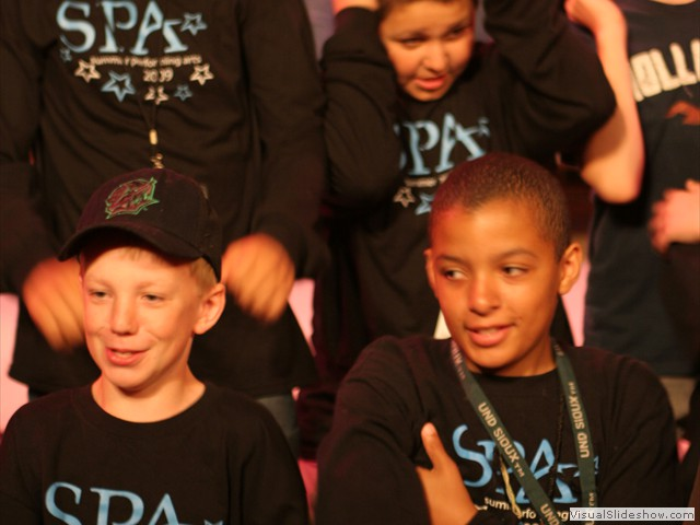 middle_school_2009_41