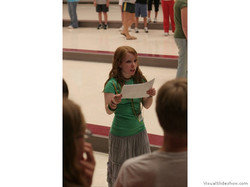 middle_school_06_(109)