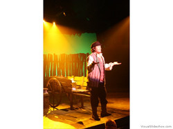 fiddler_on_the_roof_08_(59)