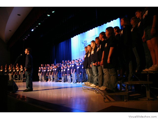 middle_school_06_(73)