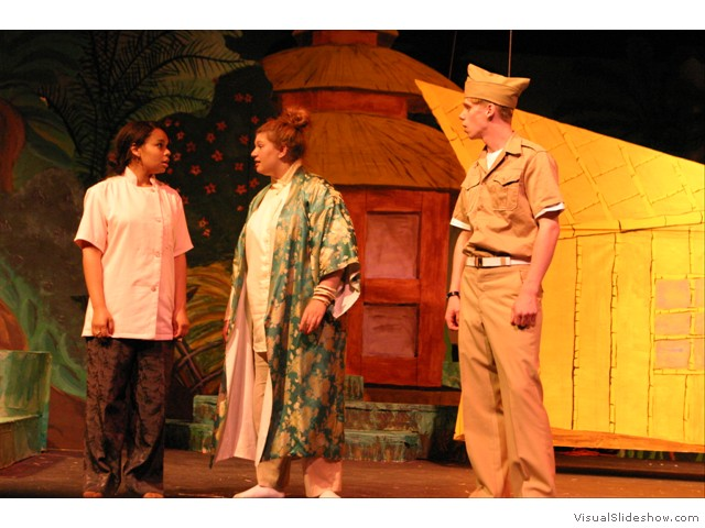 south_pacific_03_(45)