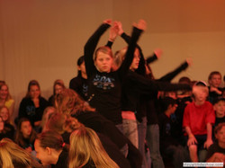 middle_school_2009_16
