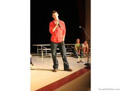 middle_school_06_(2)
