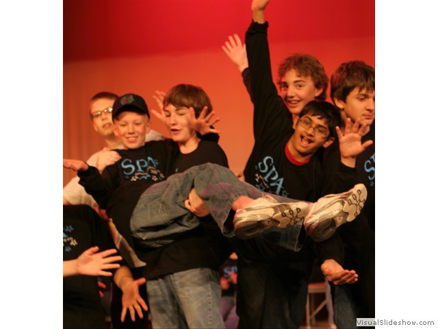 middle_school_2009_(15)