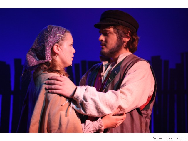 fiddler_on_the_roof_08_(196)