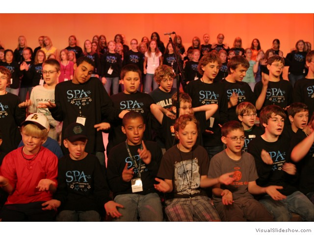 middle_school_2009_(44)