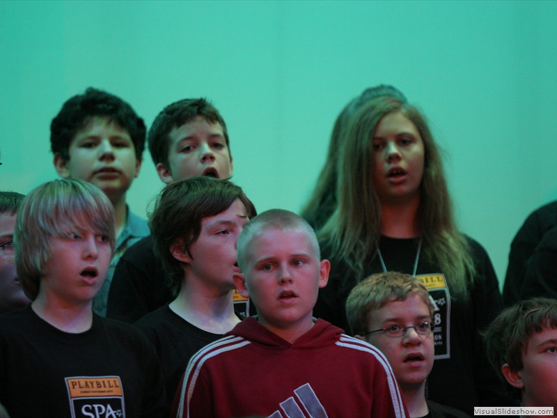 middle_school_08_25
