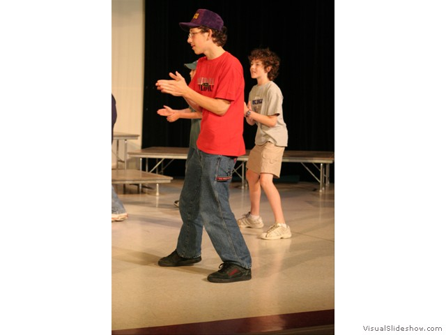 middle_school_06_(5)