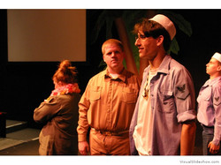 south_pacific_03_(28)