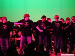 middle_school_spa_2011_21