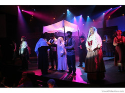fiddler_on_the_roof_08_(466)