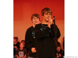 middle_school_2009_(12)