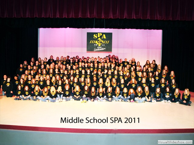 middle_school_spa_2011_01