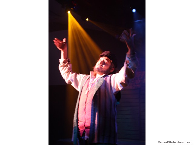 fiddler_on_the_roof_08_(16)