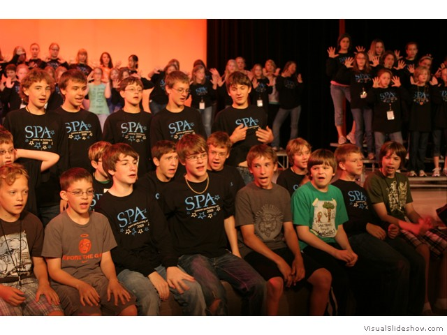 middle_school_2009_(43)