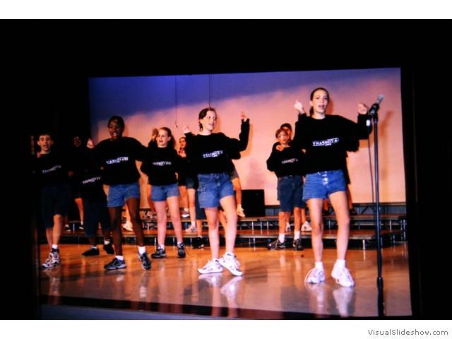 middle_school_01_(8)