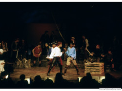 pirates_of_penzance_92_(37)