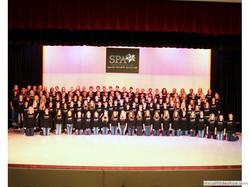 ms_2012_cast_photo