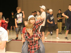 middle_school_spa_2011_202